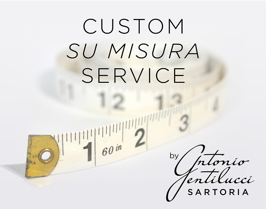 Custom Su Misura Web SS Shot - Large